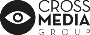 CrossMedia Group